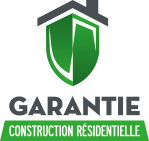 Accréditations - Garantie Construction Résidentielle