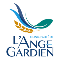 Projets immobiliers L'Ange-Gardien