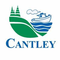 Projets immobiliers Cantley