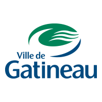 Projets immobiliers Gatineau