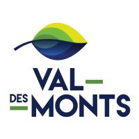 Projets immobiliers Val-des-Monts